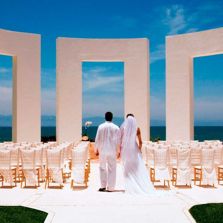 Ohana Love Weddings