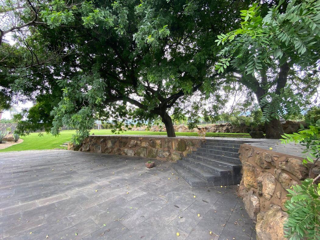 Gallaecia Garden & Suites
