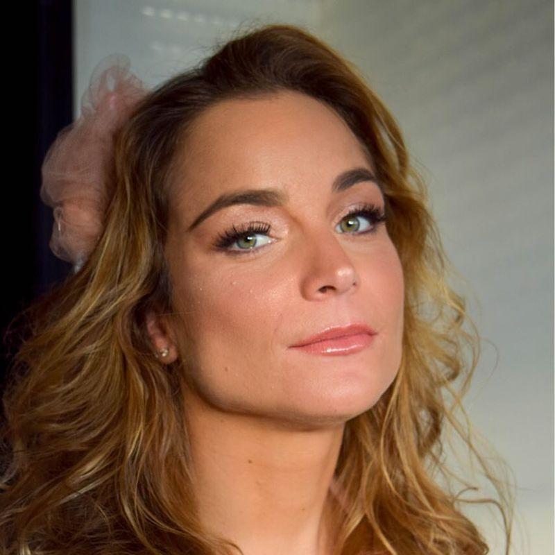 Carol Magliari Nouveau Beauté