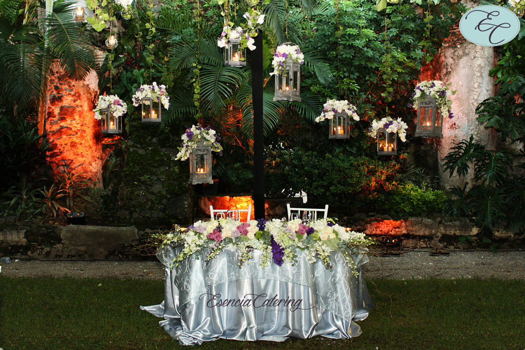 diseñamos tu boda unica