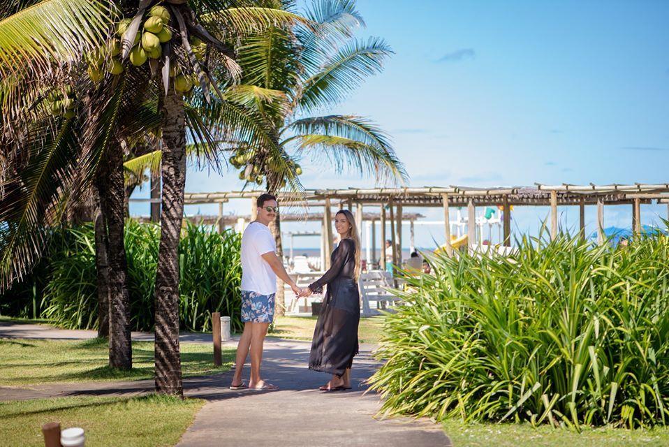 Makai Resort
