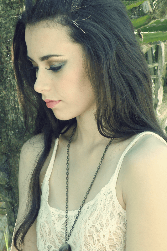 Solange Soares