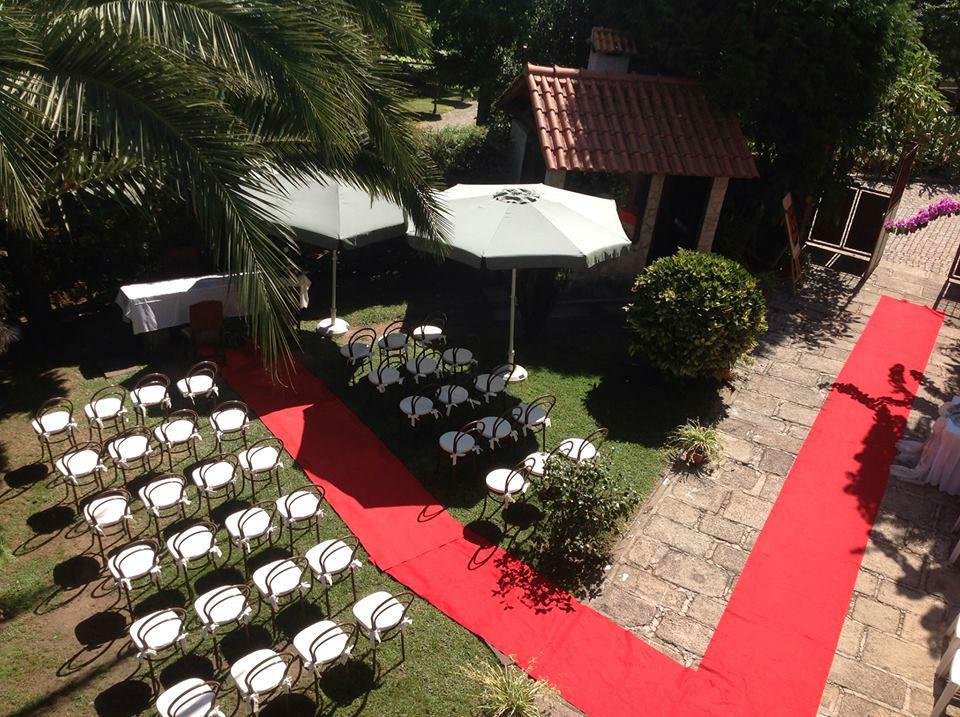 Quinta de Gradouro