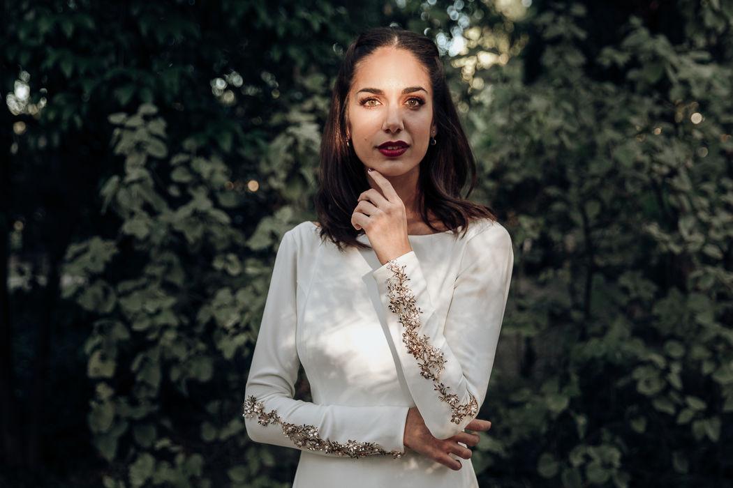 Victoria Imaz