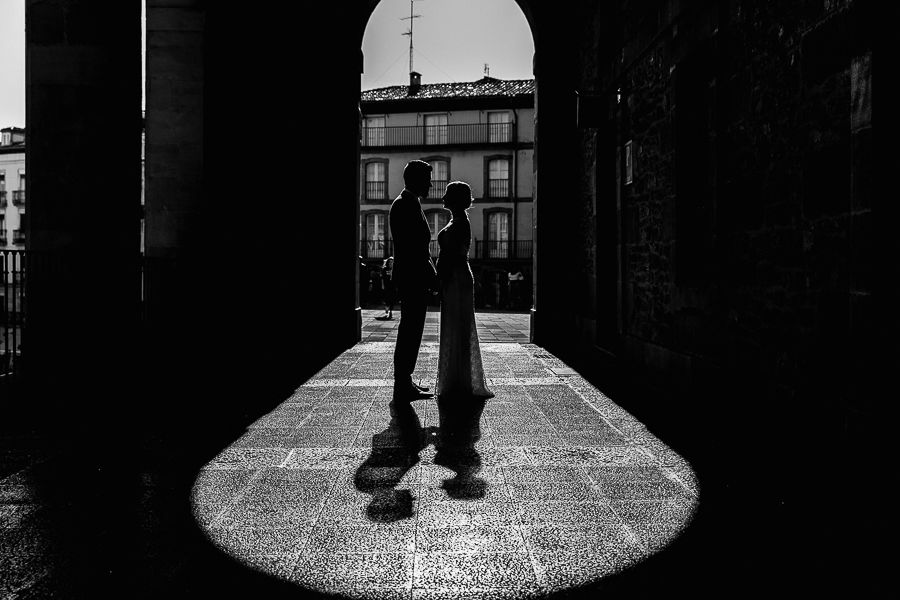 Diego Egusquiza Fotografía