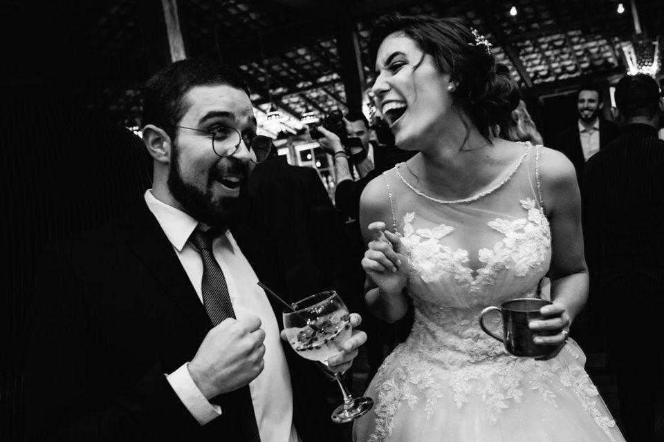 True Love Stories - Fotografia de Casamentos
