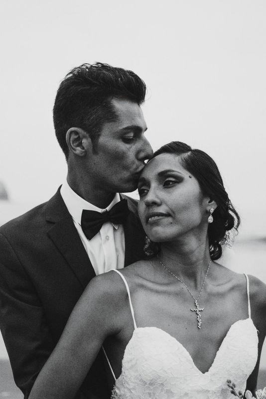 Giullinana&Diego11