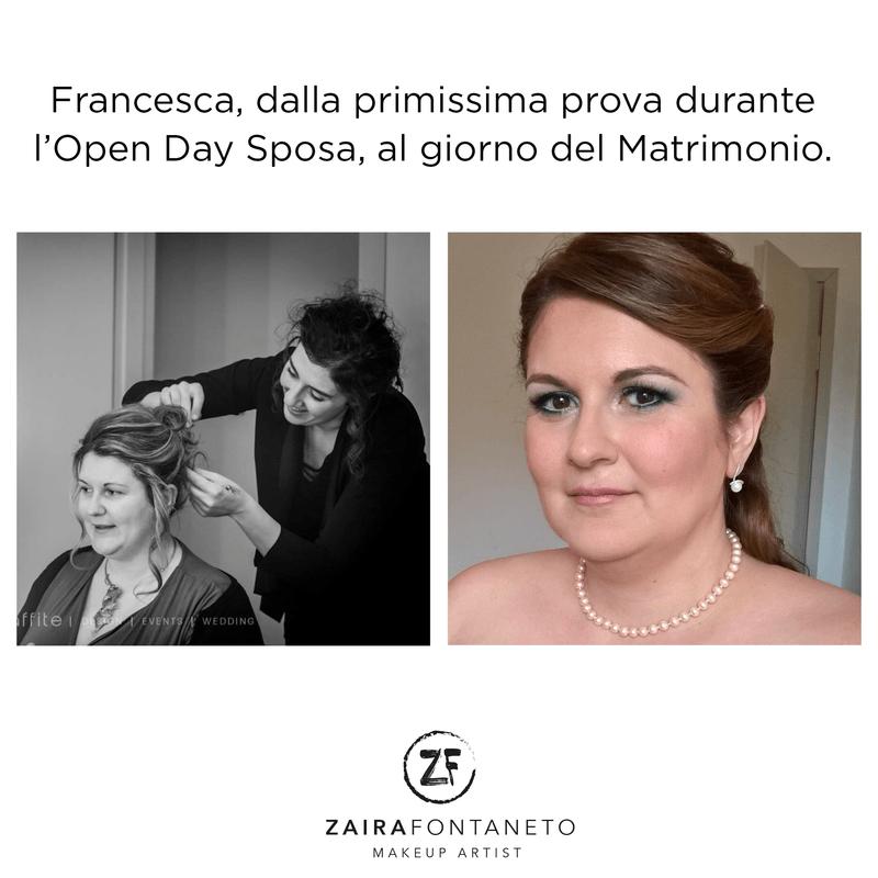 Zaira  Fontaneto