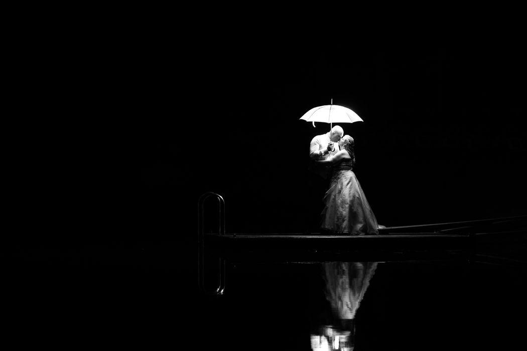 Falk Fotografie