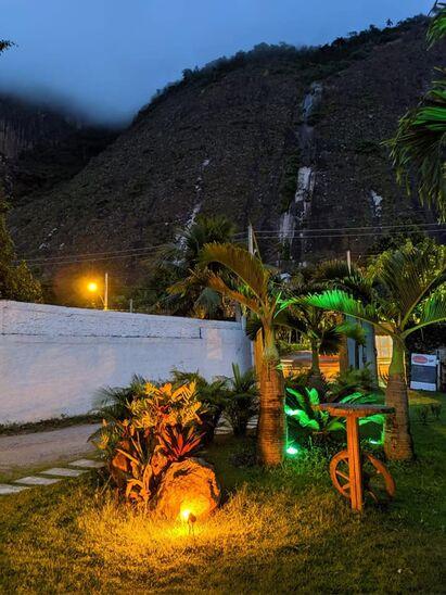 La Piedra Restaurante