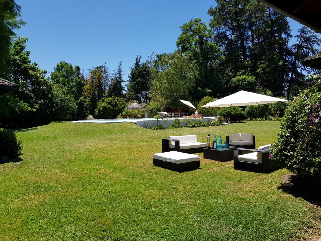 COMALLE PARTY HOTEL & RESORT