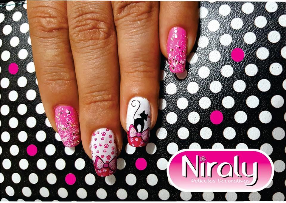 Niraly