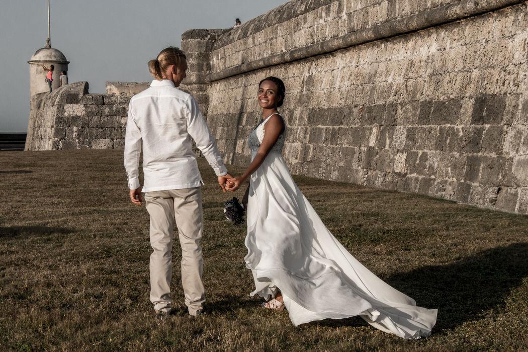 Yolanda  Ortiz Photo & Film