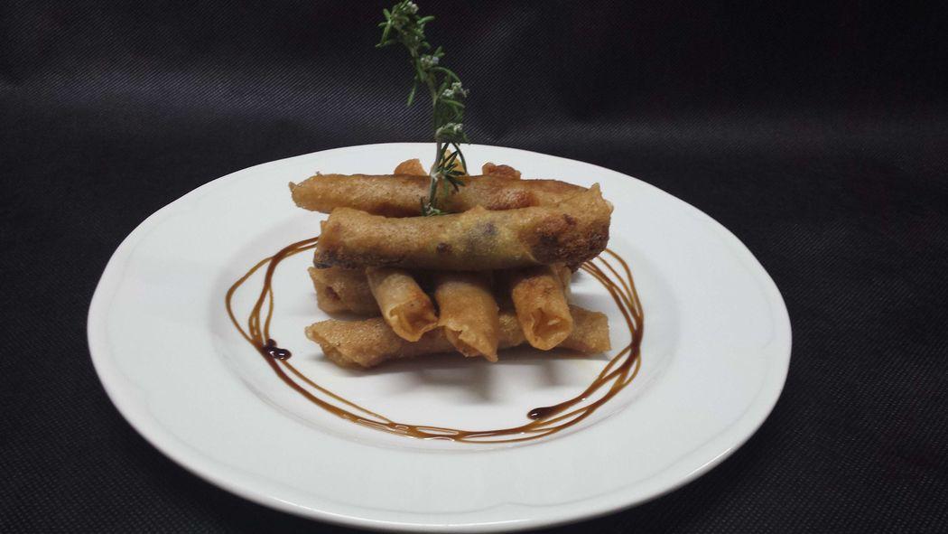 Aitana Restaurant