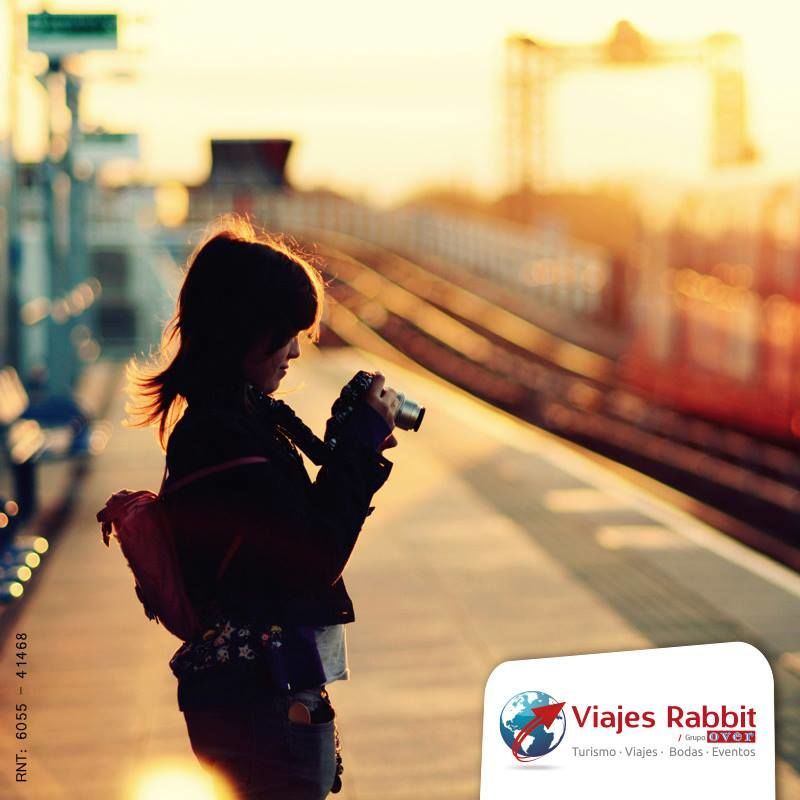 Viajes Rabbit