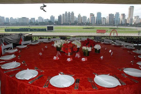 Jockey Club de São Paulo