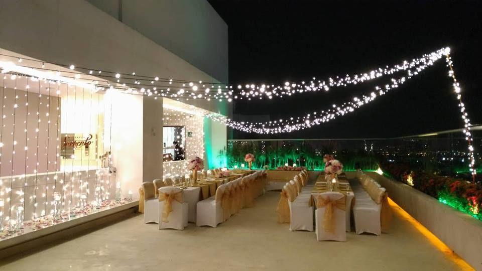 Holiday Inn Cúcuta