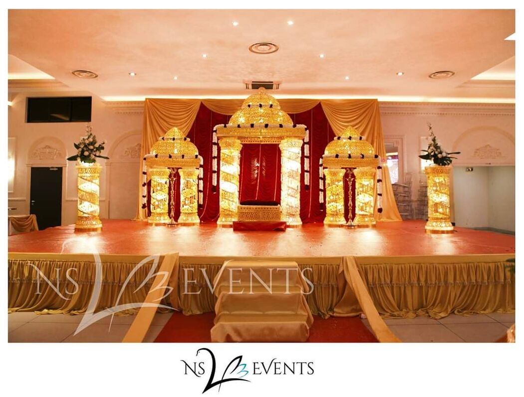 NS4Events