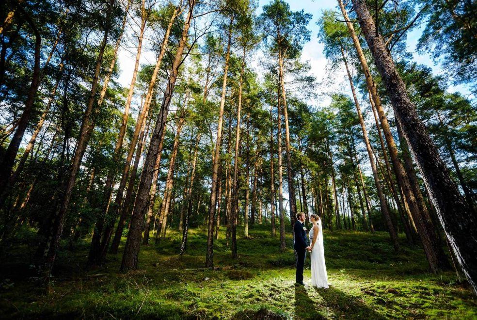 danny wandelt photographer | Hochzeitsfotograf