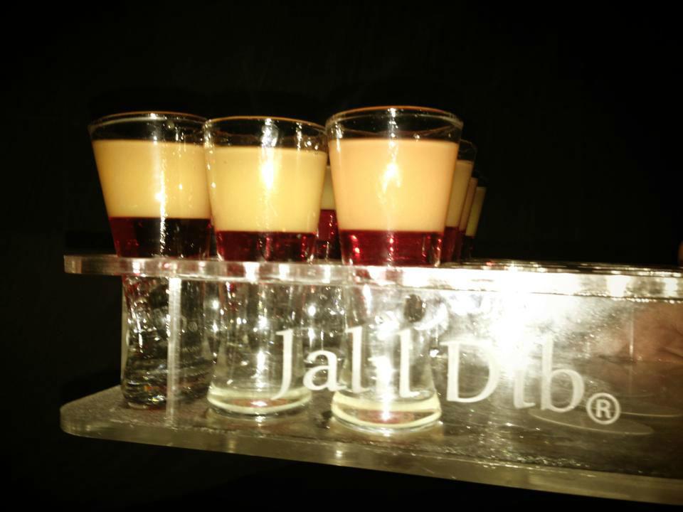 Jalil Dib