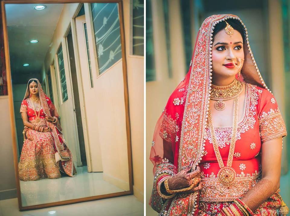 Rimi Sen Photography