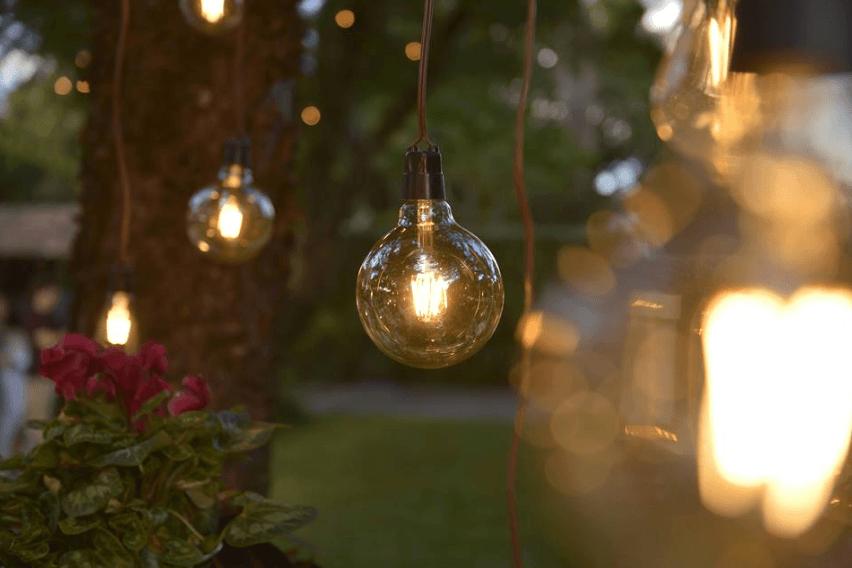 Inteltech Iluminação