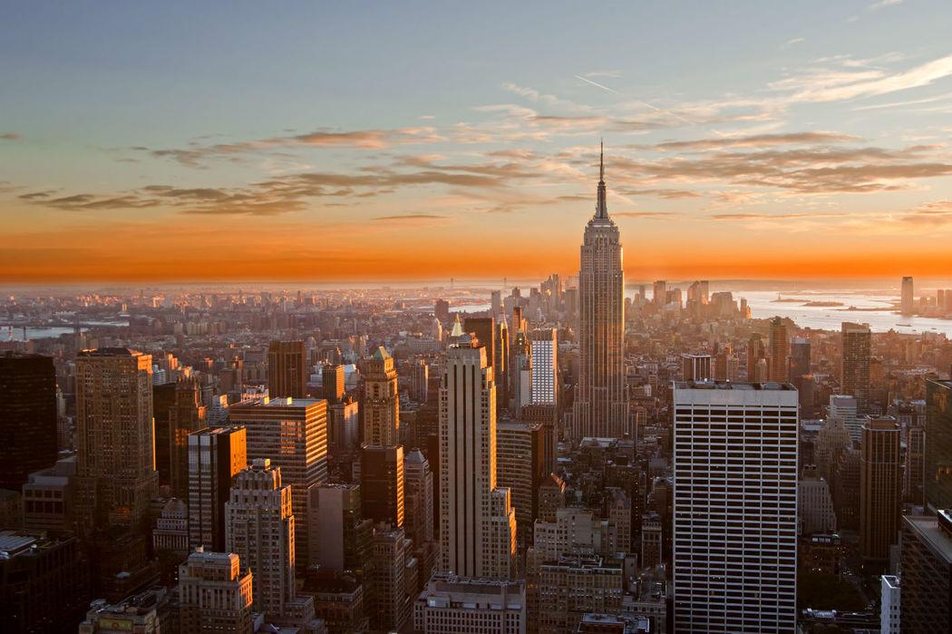 New York con Evaneos.it