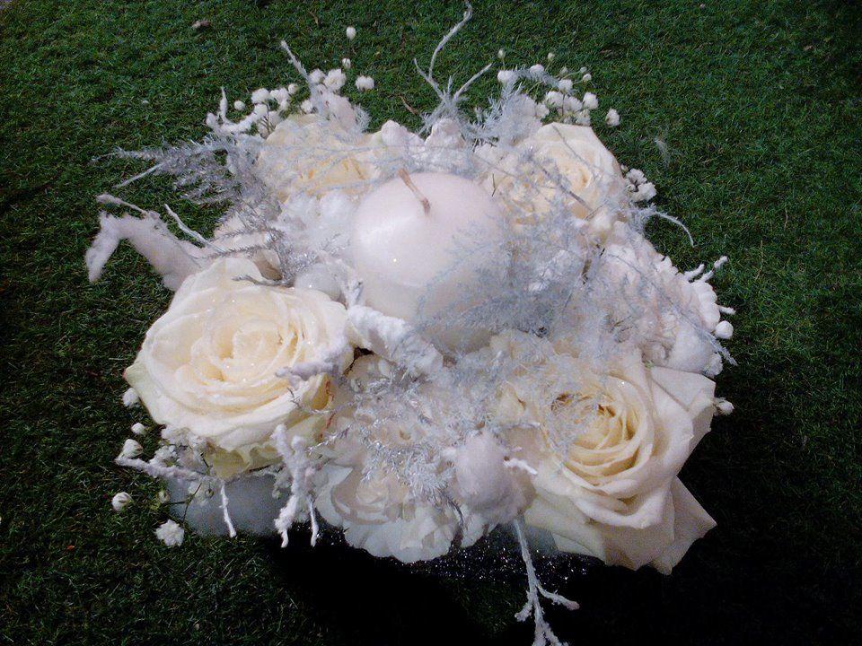 Perles de Fleurs