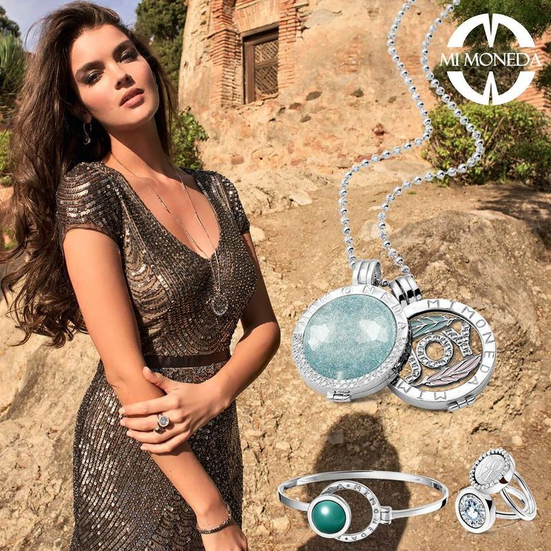 Juwelier Hekman