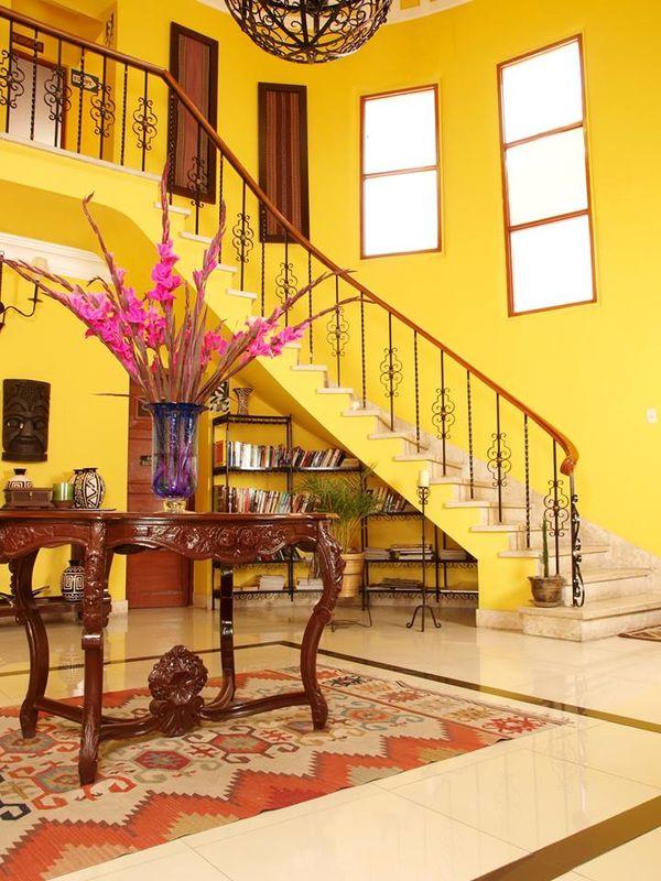 Casa Arequipa