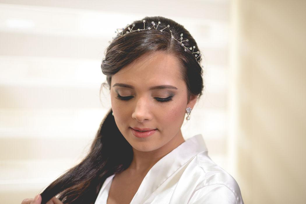 Matrimonio Margarita