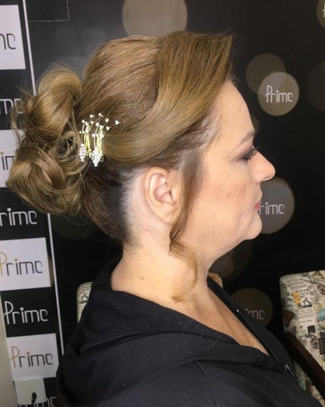 Prime Beauty Center