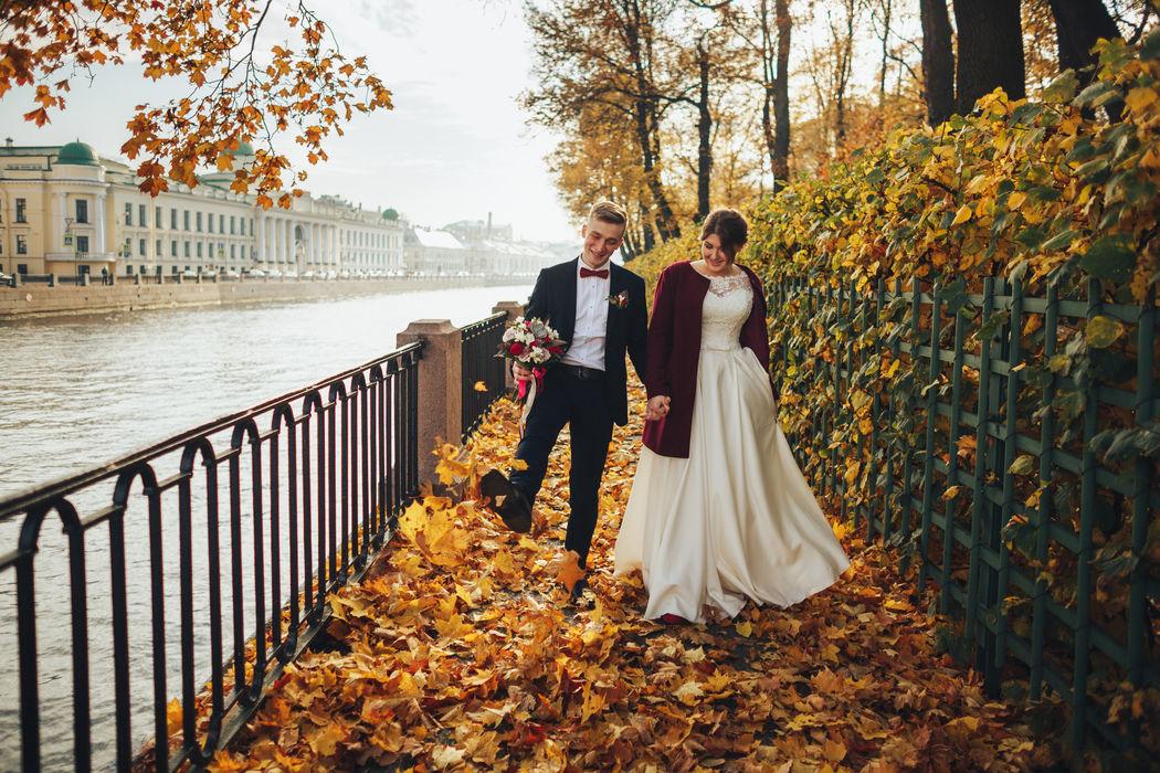 Игорь Брундасов 8PHOTO