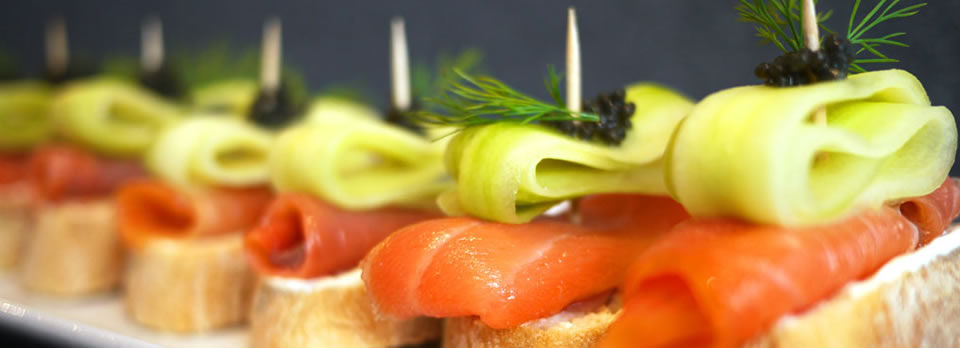 Klaas Culinair