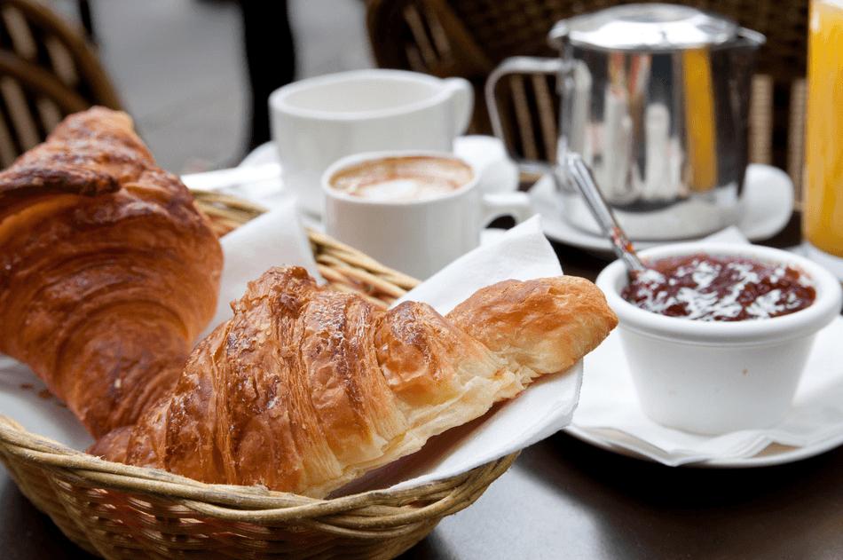 Catering Francés