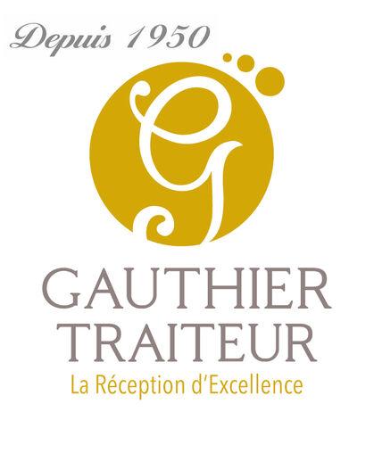 Gauthier Traiteur