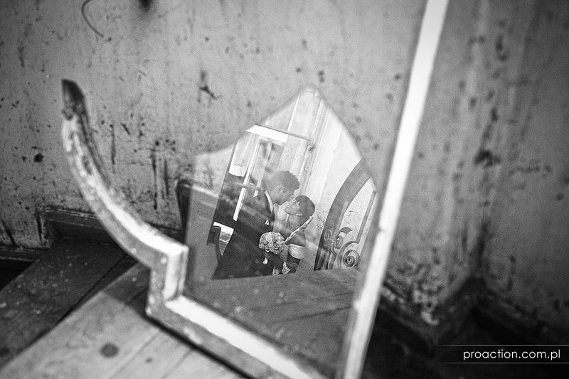 ProAction Fotografia i Film