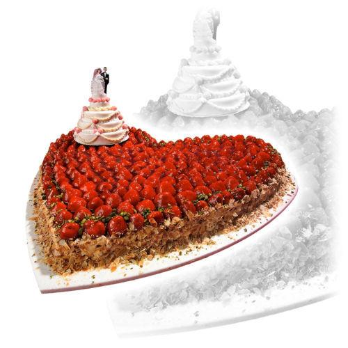 BLUNCK Pâtisserie Konditorei Chocolaterie