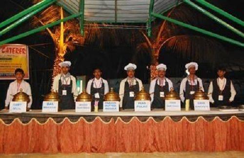 Bindass Caterer