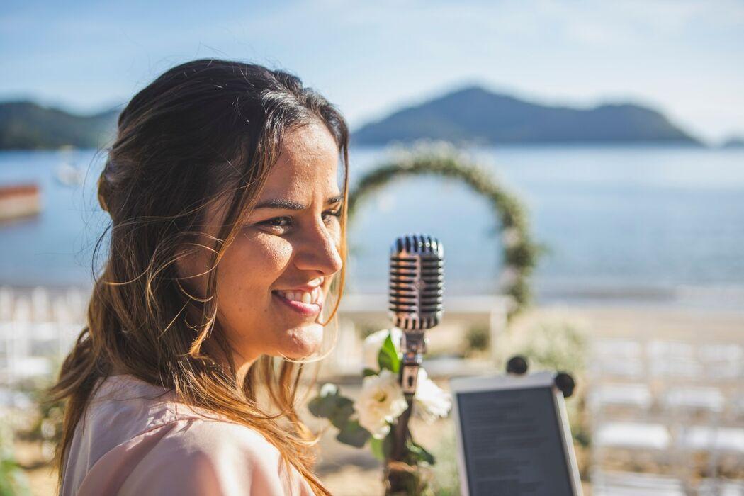 Pra Sonhar - Música para Casamentos