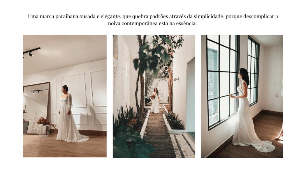 Rebeca Nepomuceno Atelier