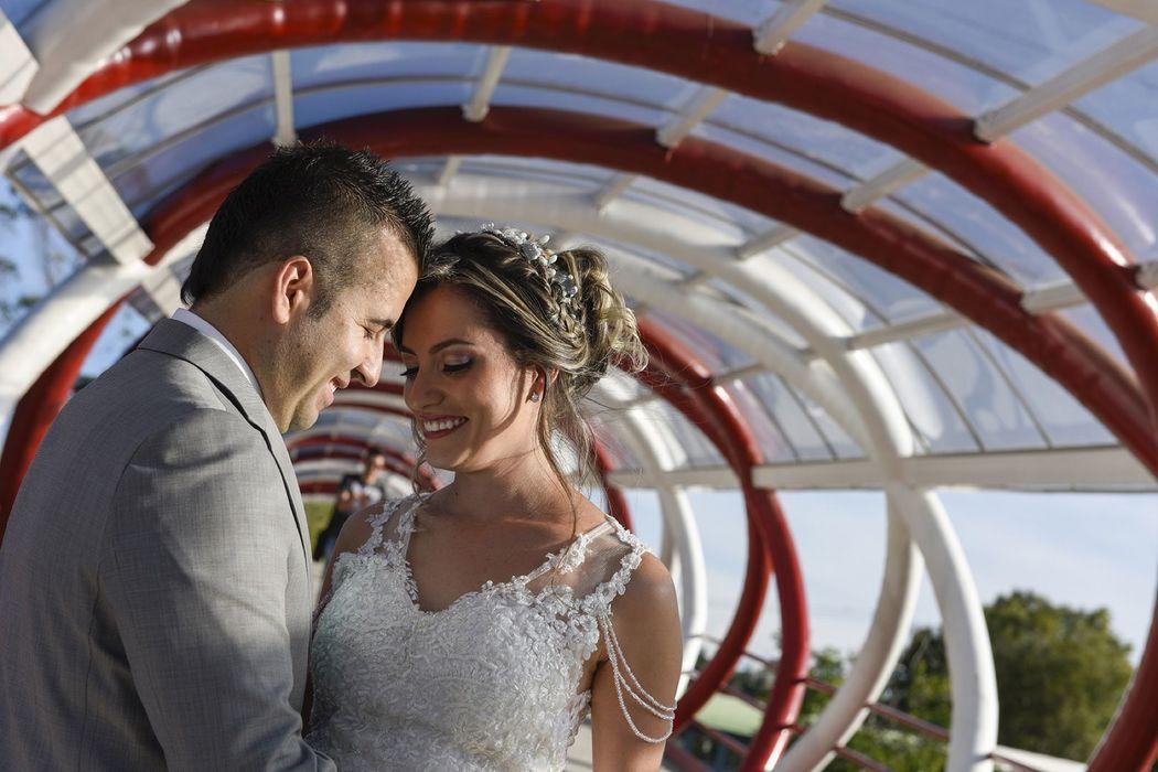 puente bodas Andrés Gallo Fotógrafo