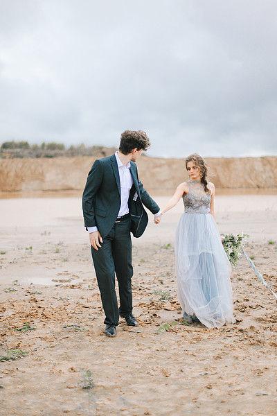 Свадебный фотограф Анна Дмитриева