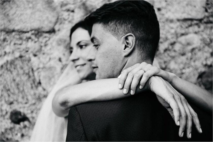 Noemi Mazzucchelli photography