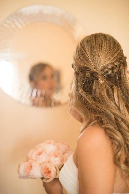 TâniadeSousa-Hairstylist