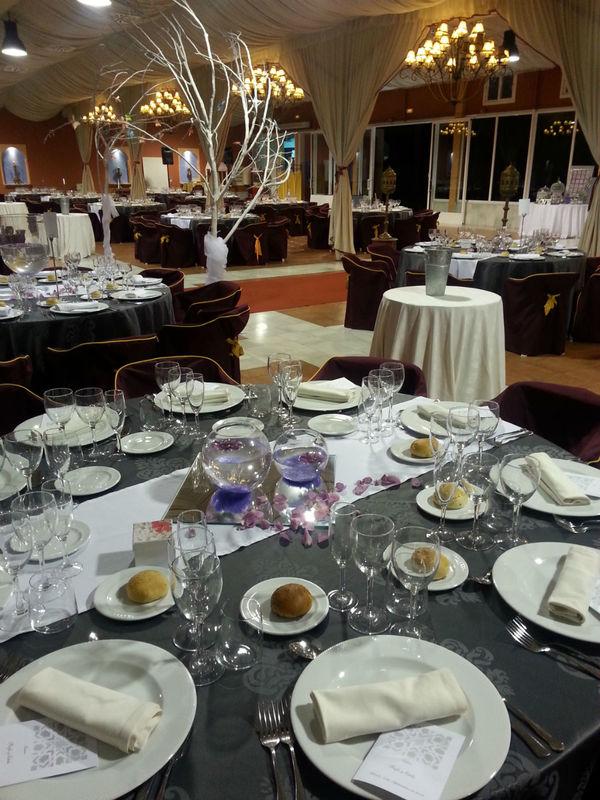 Hotel Restaurante Boabdil