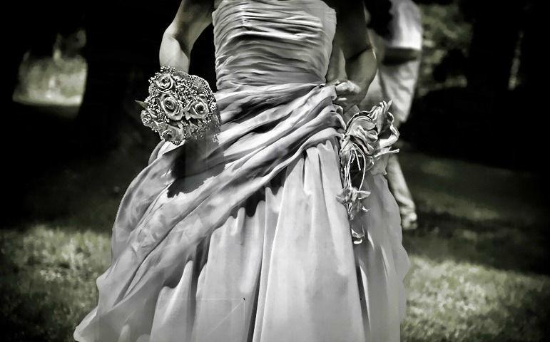 Artistics Weddings