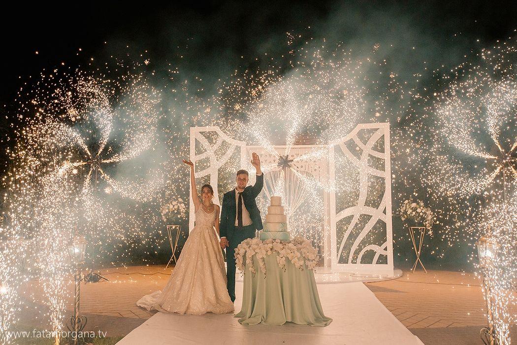 FataMorgana Свадебная Видеосъемка   Фотограф