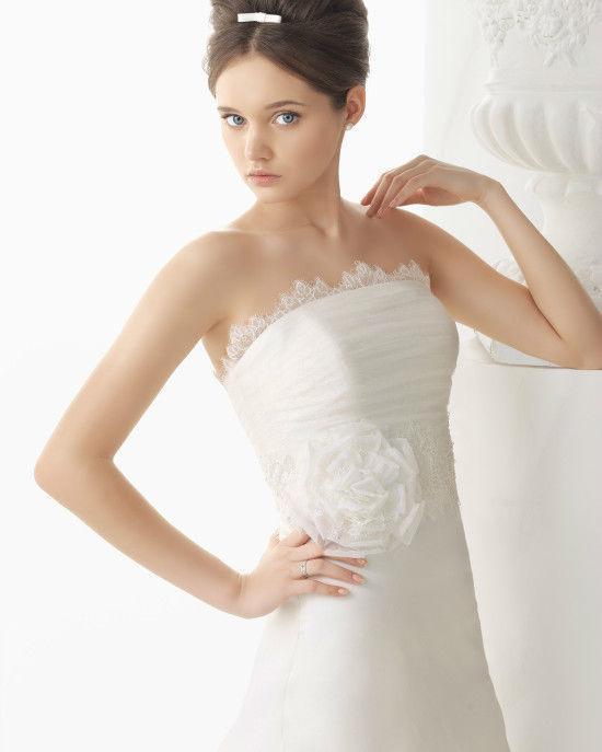 Celebrity Bridal Magazyn - Posty | Facebook