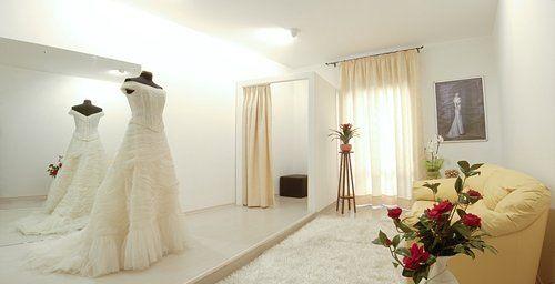 Addamo Houte Couture